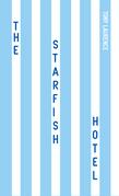 The Starfish Hotel