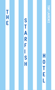 The Starfish Hotel