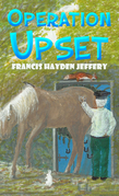 Operation Upset