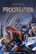 Procreation