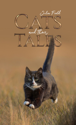 Cats and Their Tales
