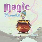 Magic Marmalade