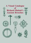 A Visual Catalogue of Richard Hattatt's Ancient Brooches