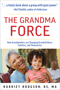 The Grandma Force