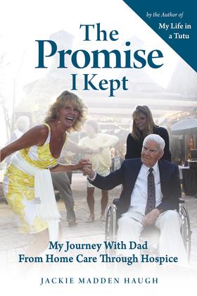 The Promise I Kept