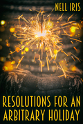 Resolutions for an Arbitrary Holiday
