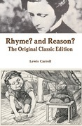 Rhyme? and Reason? - The Original Classic Edition
