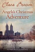 Angela's Christmas Adventure
