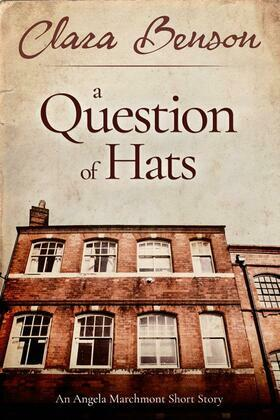 A Question of Hats