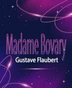 Madame Bovary - (Anotado)