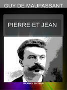 Pierre et Jean |EN|