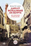 Juifs et musulmans en Egypte