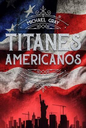 Titanes Americanos