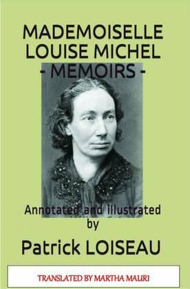 Mademoiselle Louise Michel