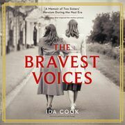 The Bravest Voices