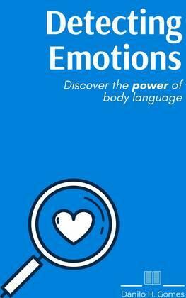 Detecting Emotions