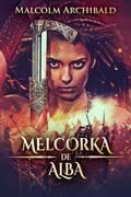 Melcorka de Alba