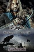 Sizigia