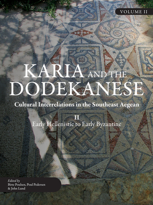 Karia and the Dodekanese