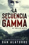 La Secuencia Gamma
