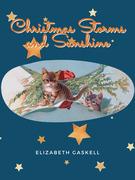 Christmas Storms and Sunshine