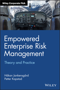 Empowered Enterprise Risk Management