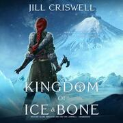 Kingdom of Ice and Bone