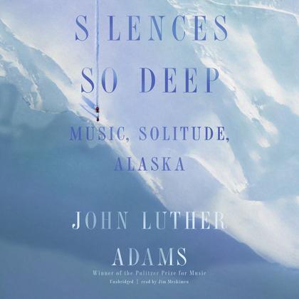 Silences So Deep