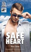 Safe Heart