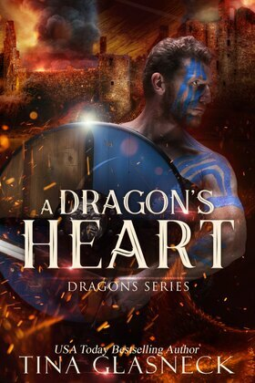 A Dragon's Heart