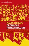 Cronache anticapitaliste