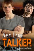 Talker (Italiano)