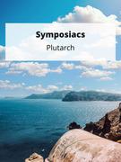 Symposiacs