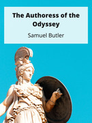 The Authoress of the Odyssey