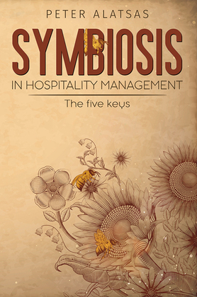 Symbiosis in Hospitality Management