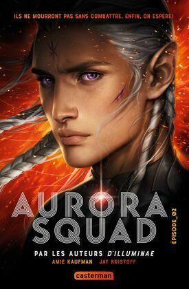 Aurora Squad