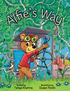 Alfie's Way