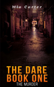 The Dare Book One
