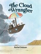 The Cloud Wrangler
