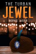 The Turban Jewel