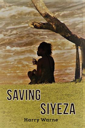 Saving Siyeza