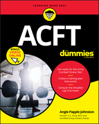 ACFT For Dummies