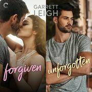 Forgiven & Unforgotten