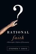 Rational Faith