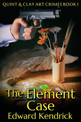 The Element Case