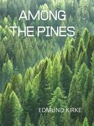 Among The Pines