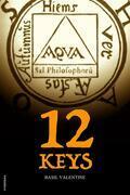 Twelve Keys