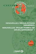 Mondes en développement n° 189