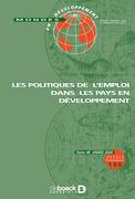 Mondes en développement n° 190