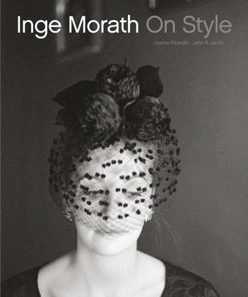 Inge Morath: On Style